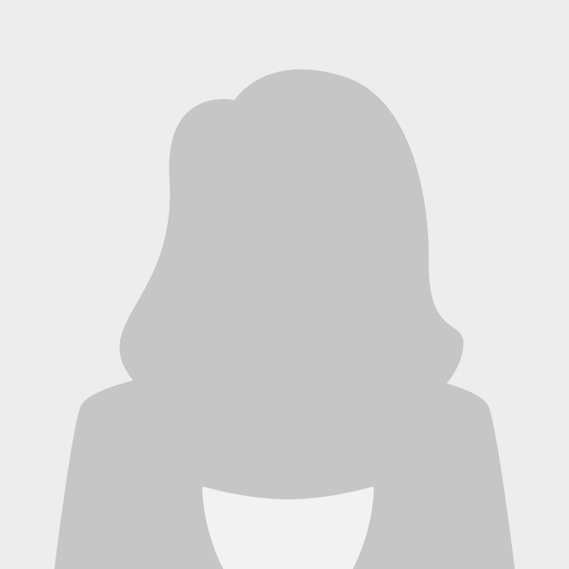 https://karolinapawliczak.pl/wp-content/uploads/2020/02/female.jpg