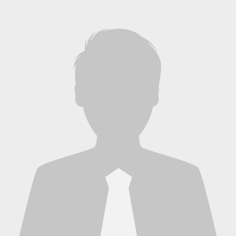 https://karolinapawliczak.pl/wp-content/uploads/2020/02/male.jpg