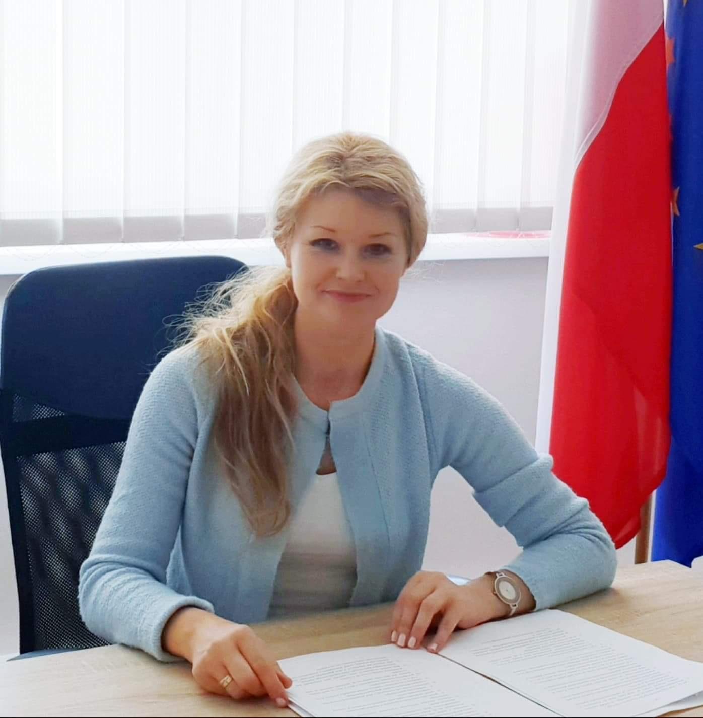 Karolina_Pawliczak